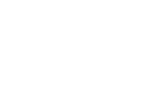 3 Bidz Windows and Siding
